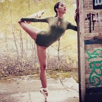 Ballet , contemporary , Luxebourg , PROFESSIONAL DANCE INSTRUCTOR ACCREDITED BY THE GREEK MINISTRY OF CULTURE