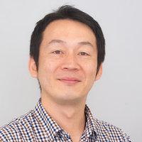 Fumihiro