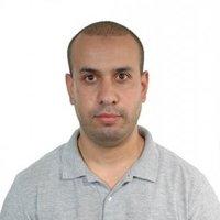 Abdelbaki