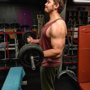 5 Emerging la musculation fait elle grossir Trends To Watch In 2021
