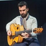 Cours de Guitare St LYS, Diplomé du Music Academy International de Nancy